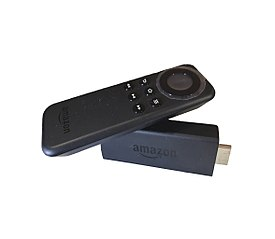 Can I Get Local Channels On Fire Stick?
