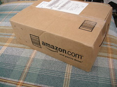Quick Answer: How Do I Change My Country On Amazon Prime?