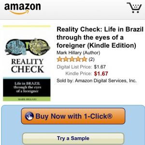 Quick Answer: What Happens When You Click Buy Now On Amazon?