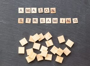 Quick Answer: What's Included With Amazon Prime Video?