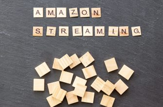 Can I Use My Amazon Prime Account In Spain?