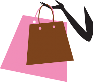 Question: Where Is The Best Shopping In USA?